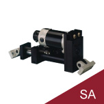 Servo Electrical Actuator